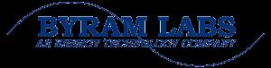 Byram labs logo