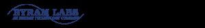 metal case switchboard meters logo