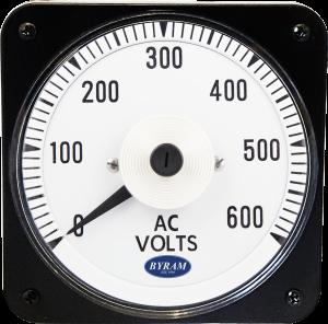 ac volt meter_2