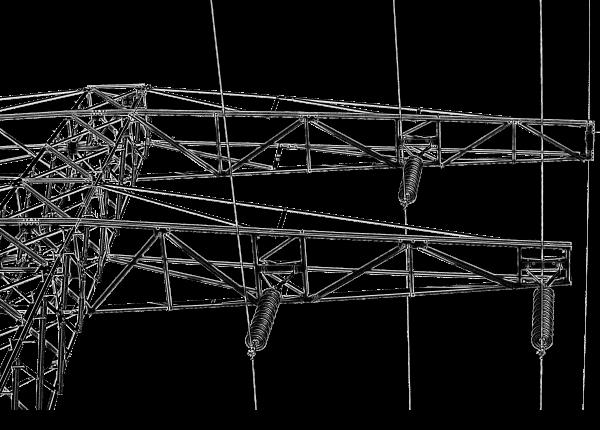 high-voltage-power-line-2895590