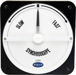 syncroscope_byram_5